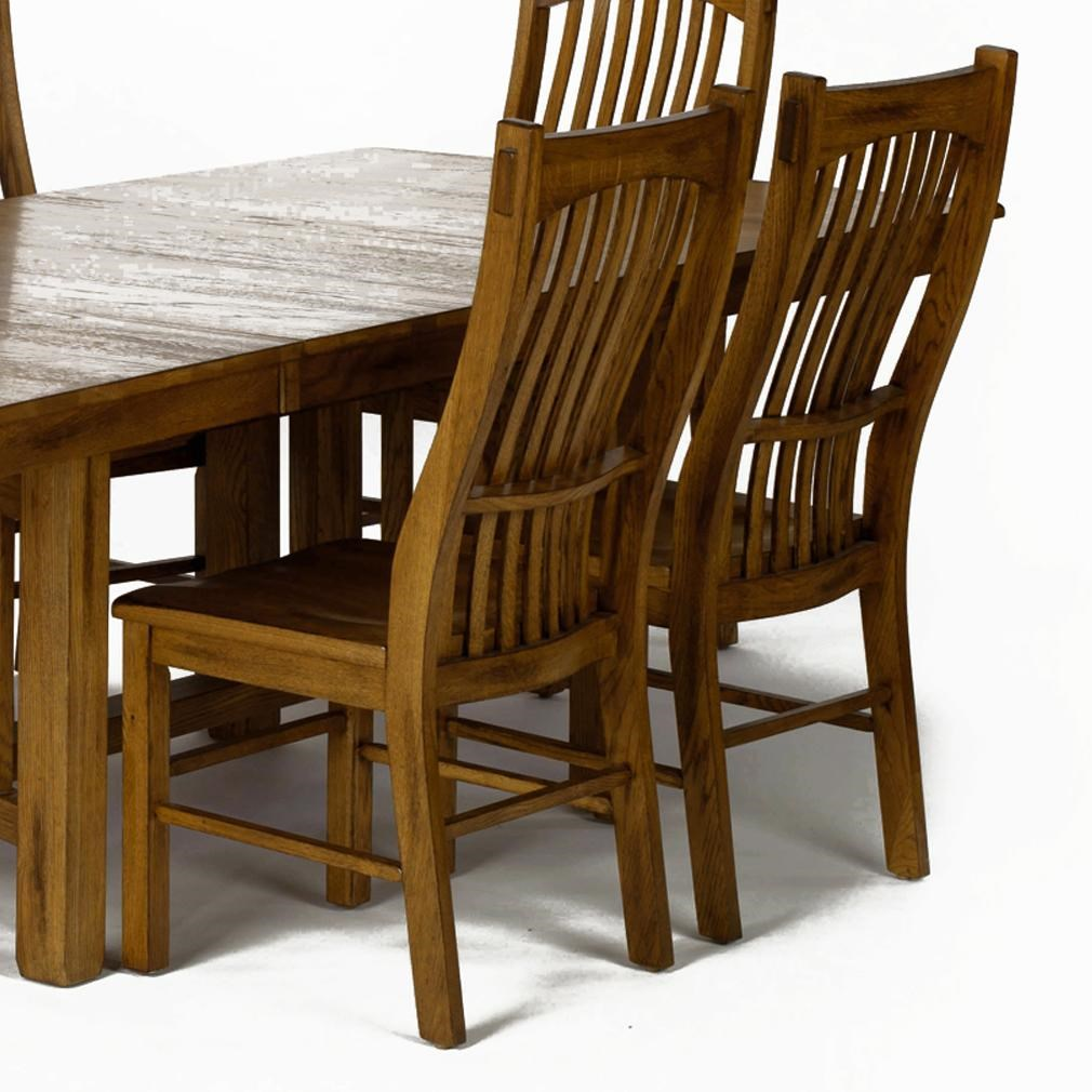 ... Furniture Dining Side Chair AAmerica Laurelhurst Side Chair. AAmerica  LaurelhurstSide Chair