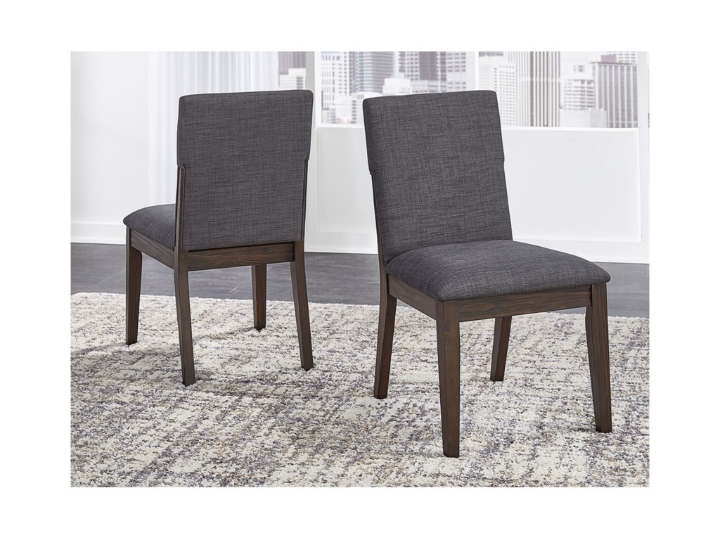 AAmerica Palm CanyonUpholstered Chair