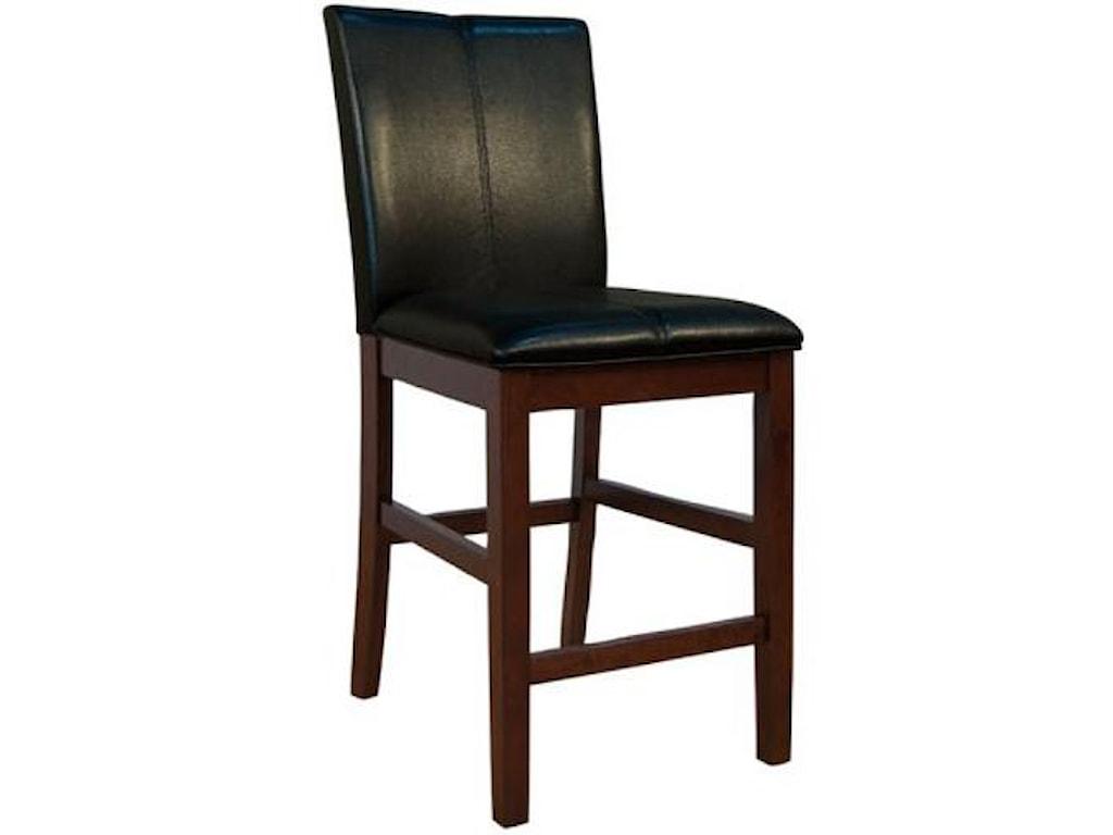 AAmerica Parson ChairsBar Stool