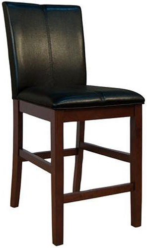 AAmerica Parson Chairs 24