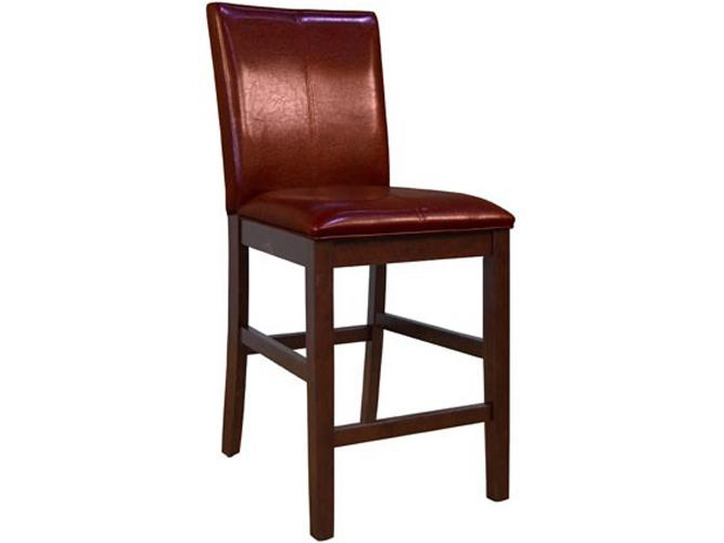 AAmerica Parson Chairs24