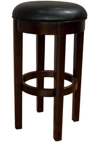 AAmerica Parson Chairs30 Inch Bar Stool