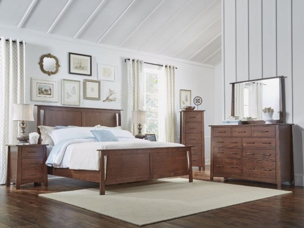 Page 70 of Bedroom Groups | Roswell, Kennesaw, Alpharetta, Marietta ...