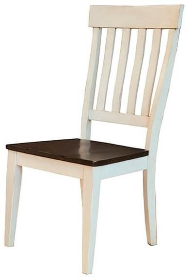 Zaku0027s Furniture