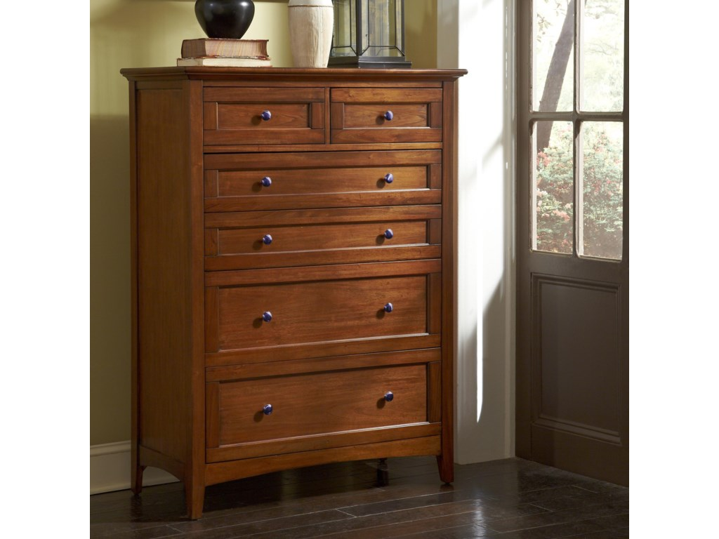 AAmerica WestlakeChest of Drawers