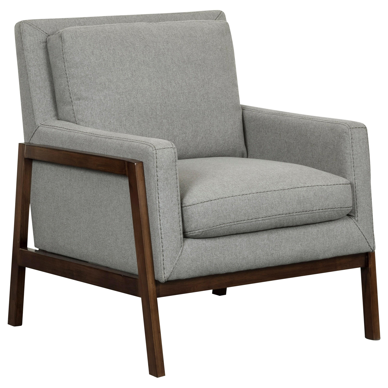 Beau Reeds Furniture