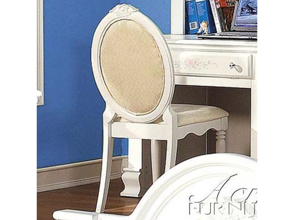 Acme Furniture 01660Chair