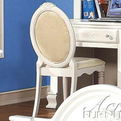 Acme Furniture 01660 Child's Desk Chair