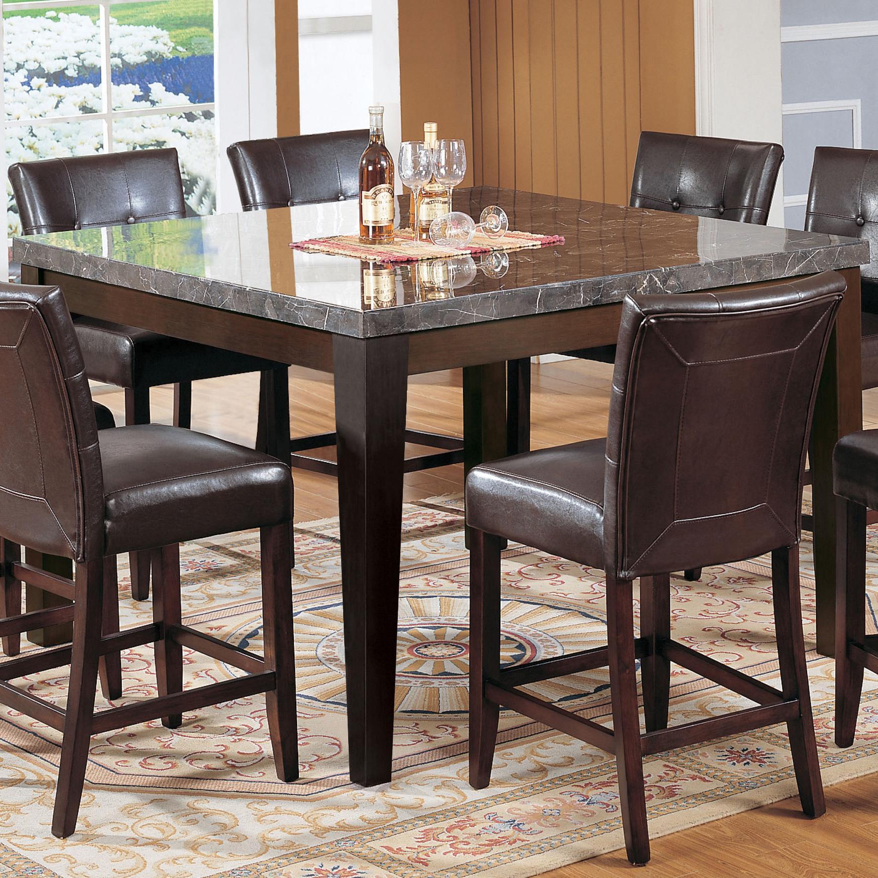 Furniture Superstore   NM