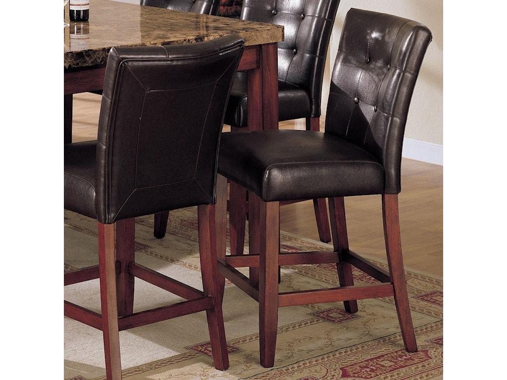 Acme Furniture 7380Bar Chair