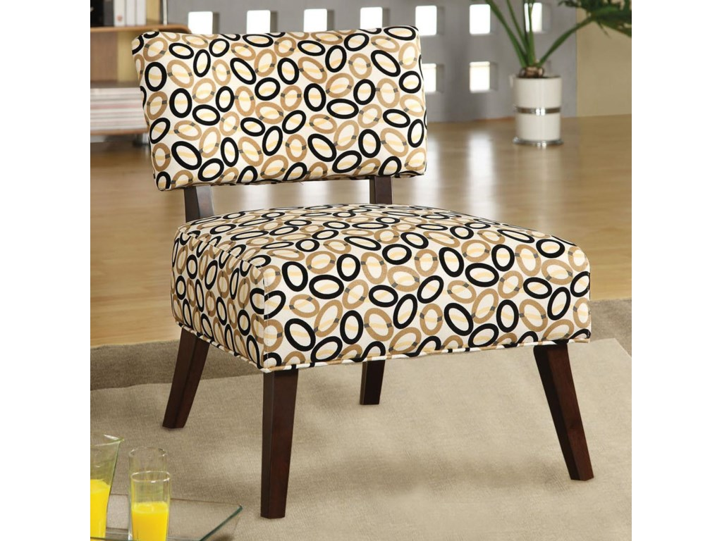 Acme Furniture AbleAccent Chair