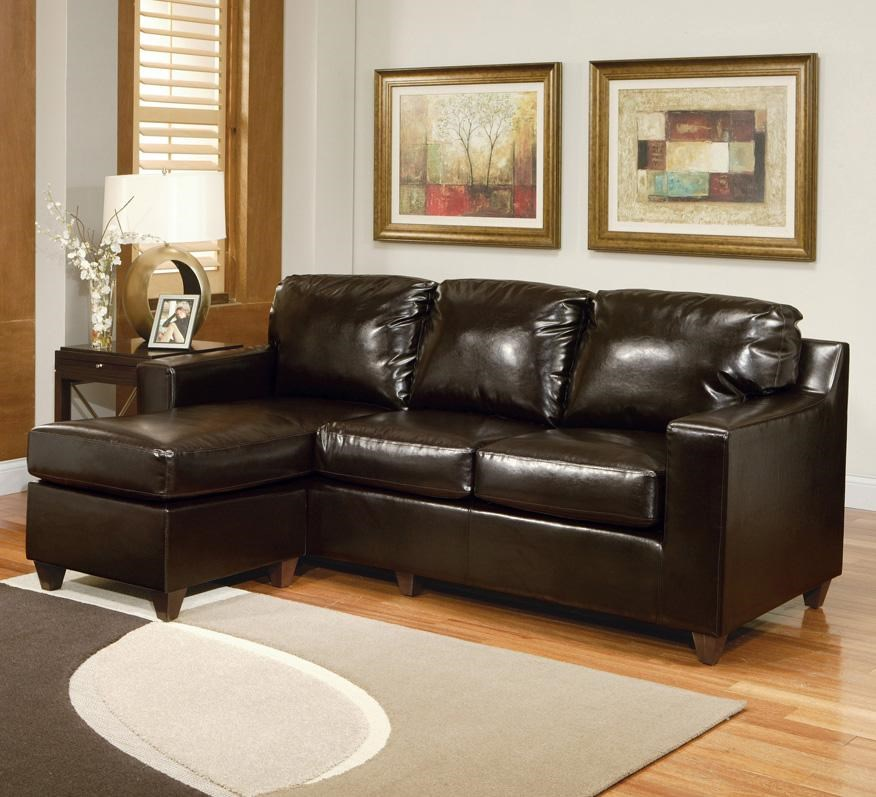 Acme Furniture SectionalsSectional Sofa
