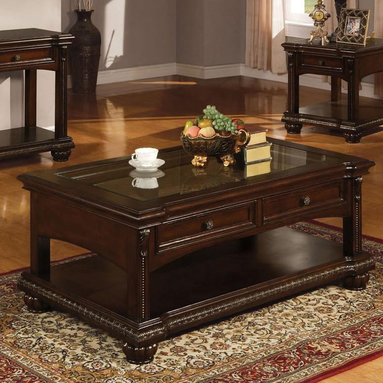 Traditional Sofa Tables Traditional Chippendale Leg Sofa