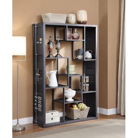 Shelf Rack / Book Shelf
