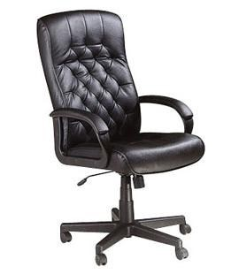 tufted leather executive office chair oval office acme furniture charles tufted leather executive chair 02170 del
