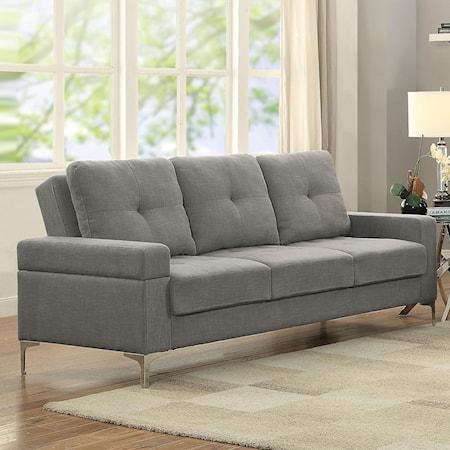 Adjustable Sofa Bed