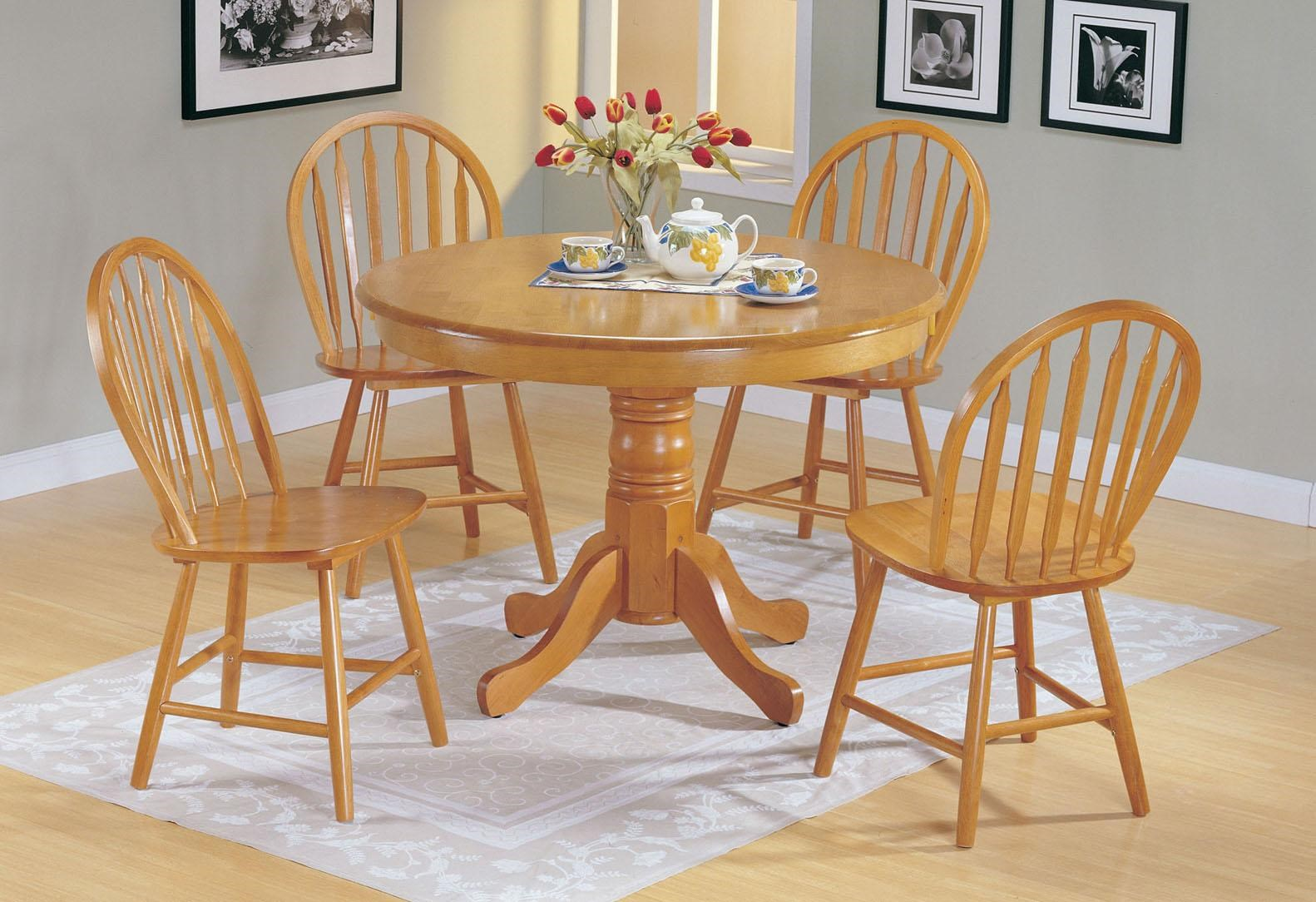 country style kitchen table with bench acme furniture farmhouse oak 5 dining set with 9502