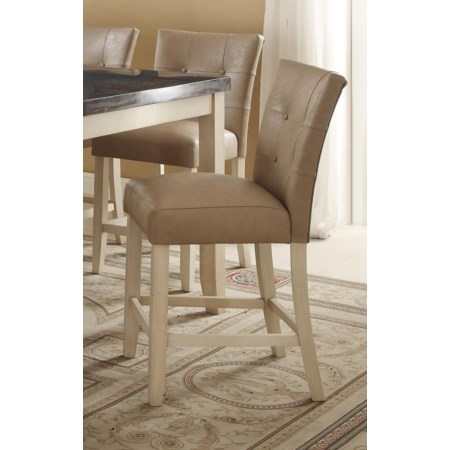 Counter Height Chair 2-Pack