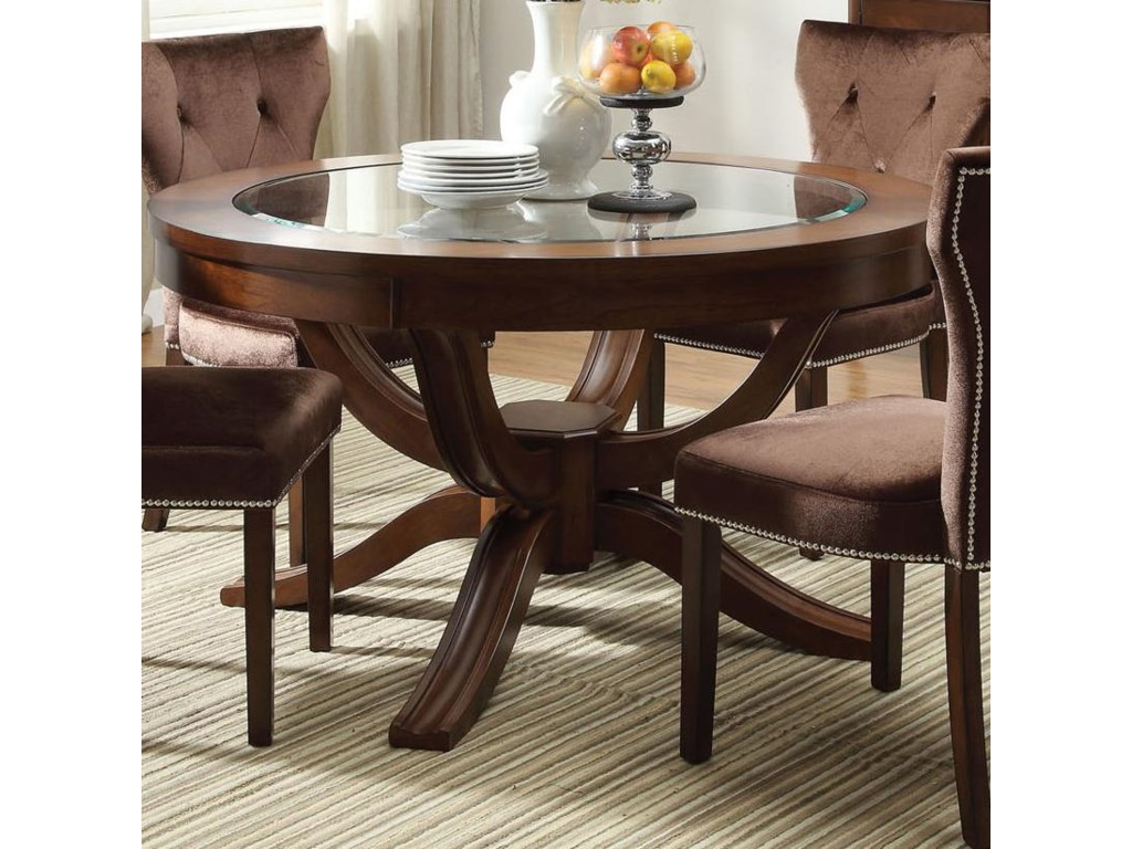 100 Acme Dining Room Sets Glassden Dining Table Buy Online At Best Price Sohomod Acme