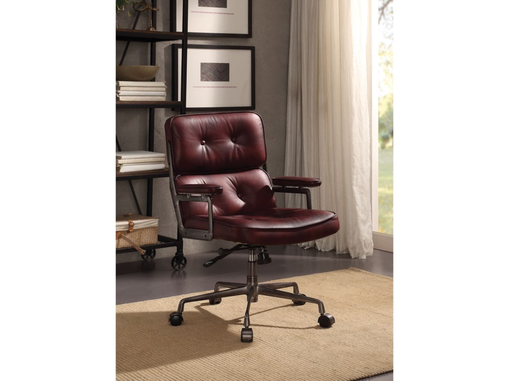 Acme Furniture LarisaOffice Chair