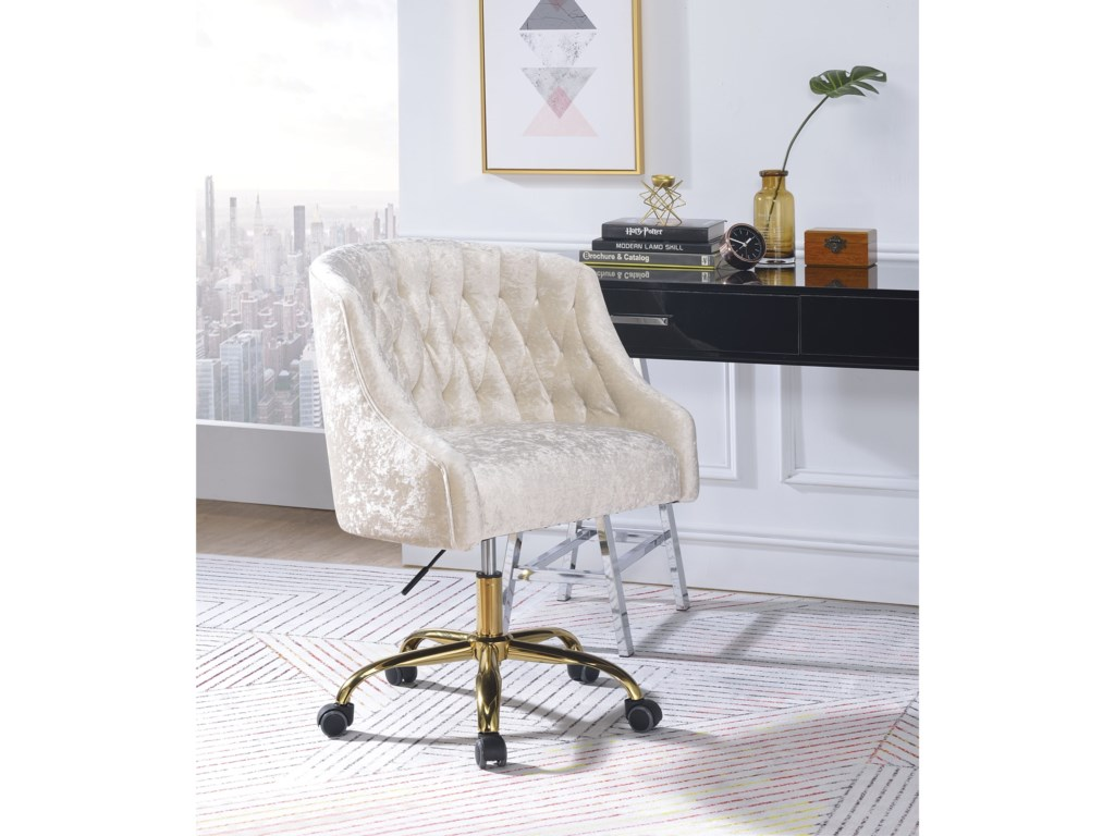 Acme Furniture LevianOffice Chair