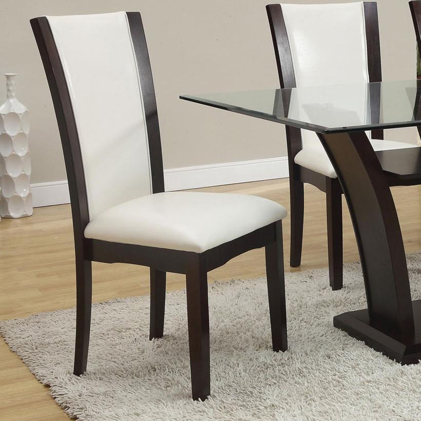 Exceptionnel Nassau Furniture