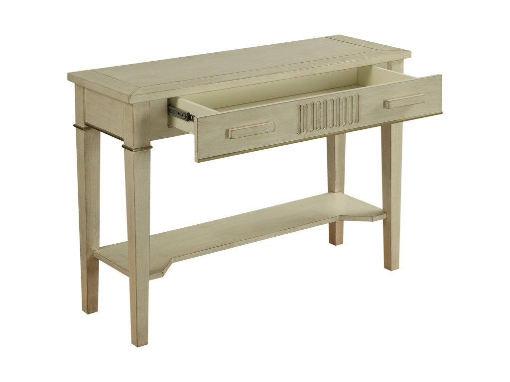 Acme Furniture SiskouConsole Table