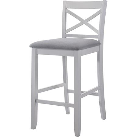 Bar Chair (Set-2)