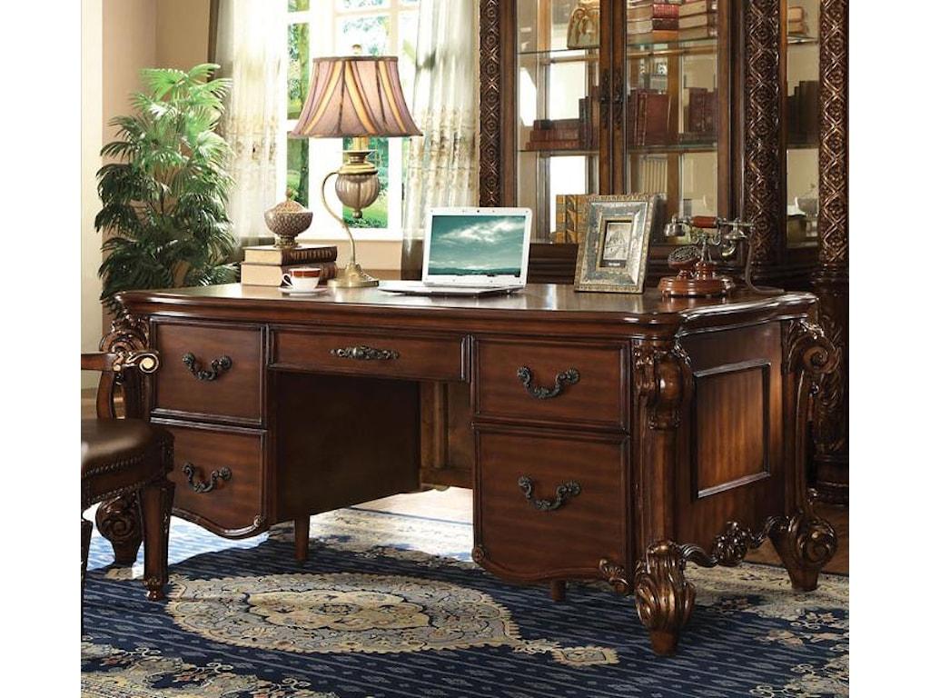 Acme Furniture VendomeDesk