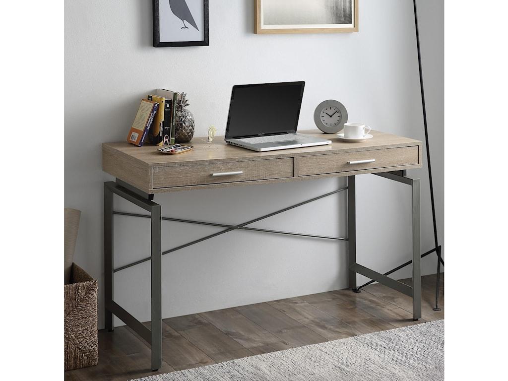 Acme Furniture YaseenDesk