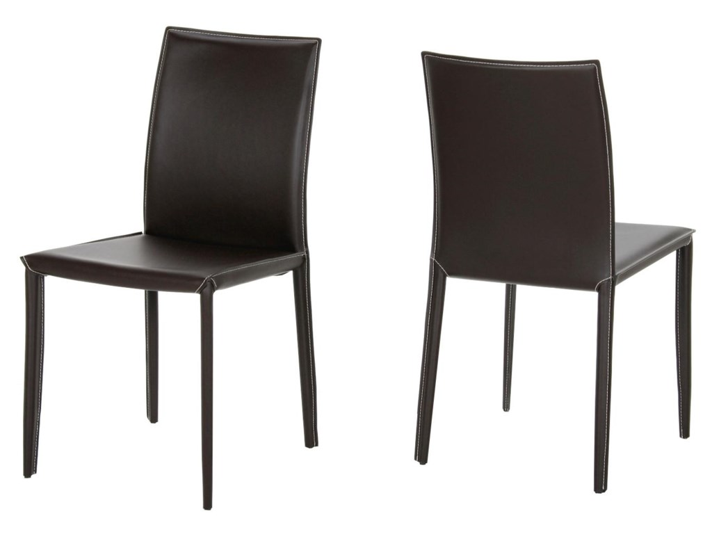 Actona Company AndrewDining Side Chair