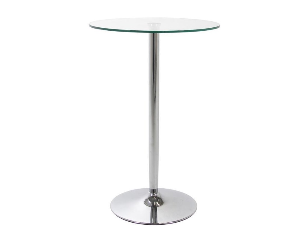 Actona Company BeckyBar Table