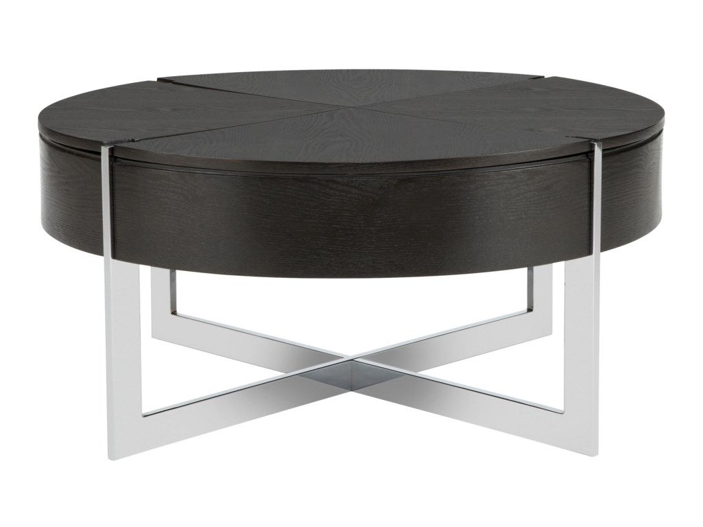 Actona Company BilbaoCoffee Table