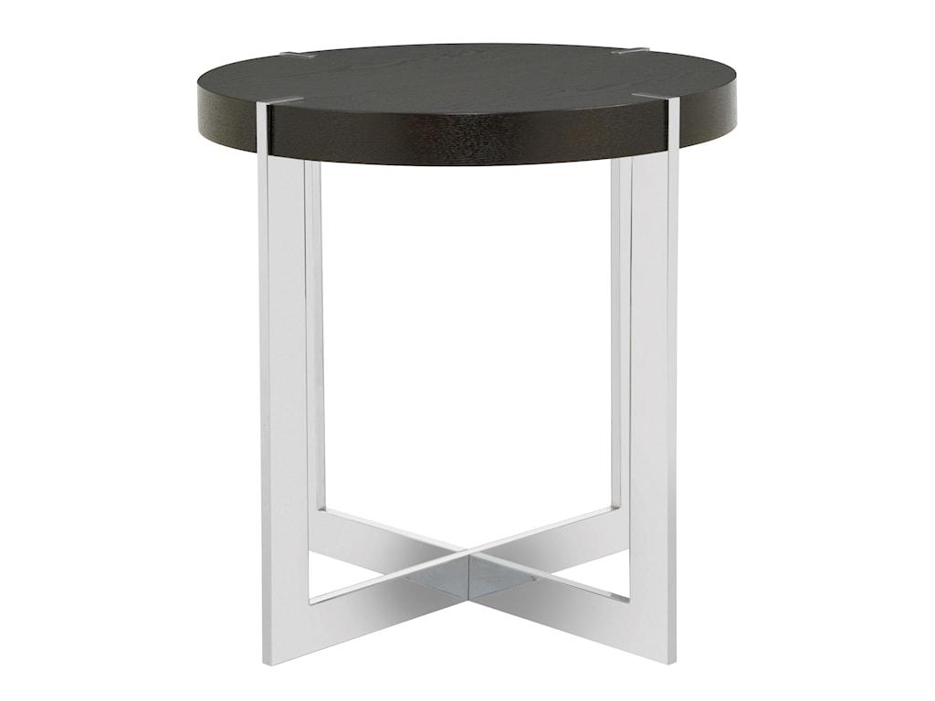 Actona Company BilbaoEnd Table
