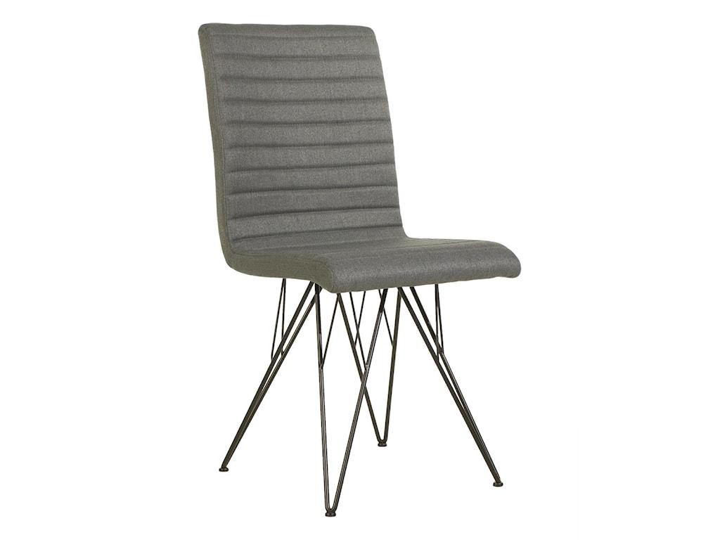 Actona Company BlastDining Side Chair
