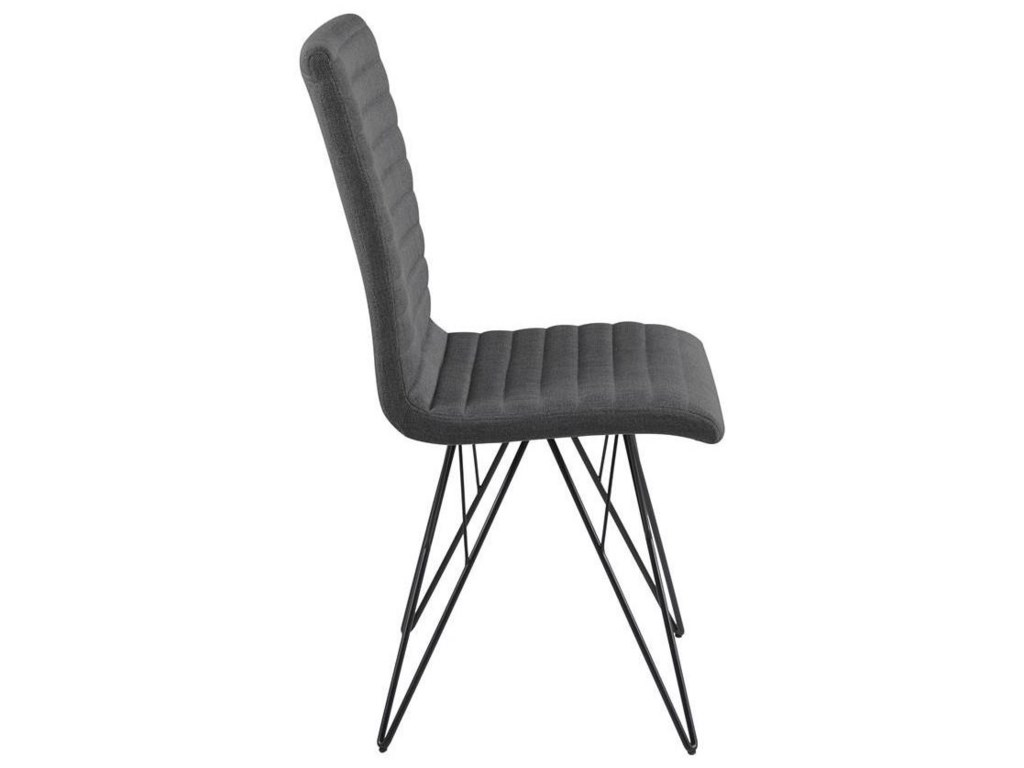 Actona Company BlastDining Side Chair