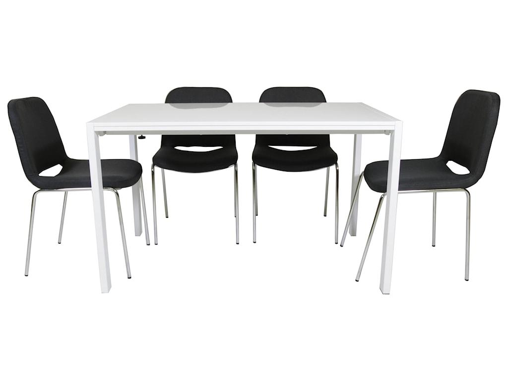 Actona Company BristolDining Table