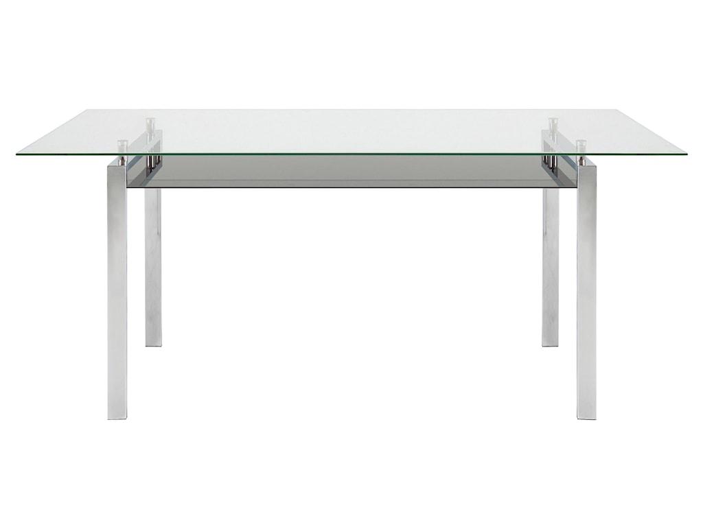 Actona Company CalemDining Table