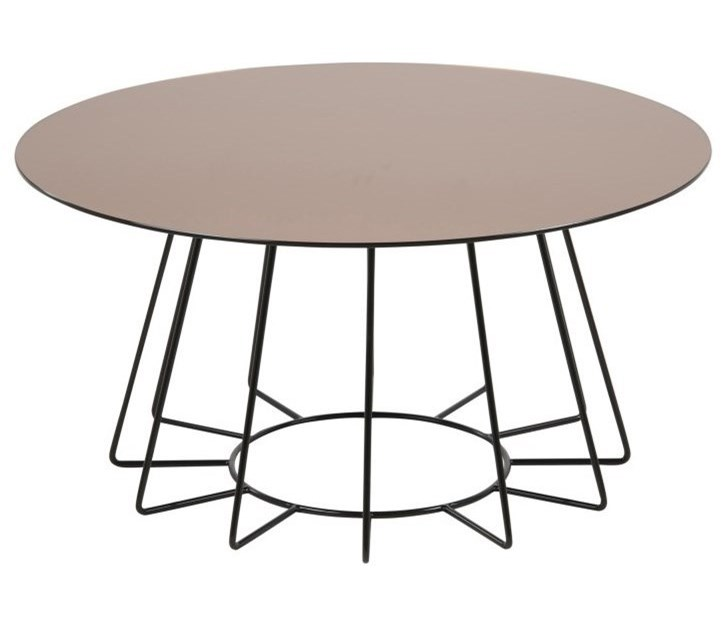 Actona Company CasiaCoffee Table