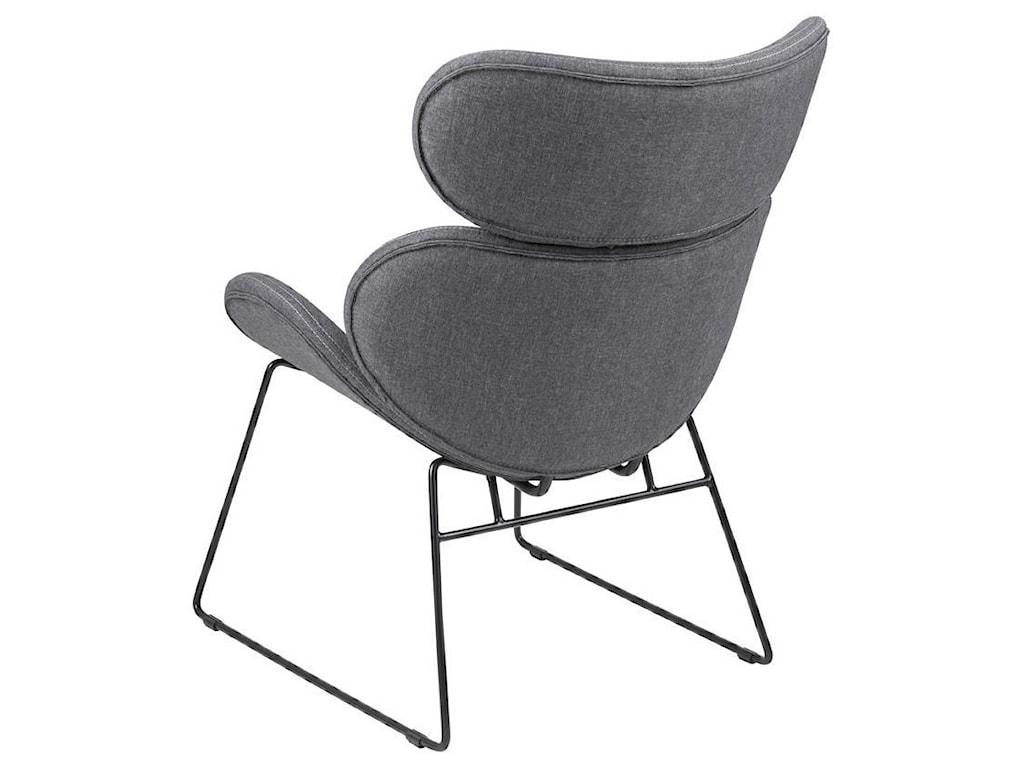 Actona Company CazarResting Chair