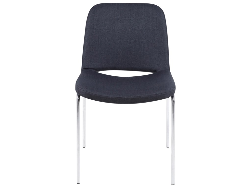 Actona Company GifuDining Side Chair