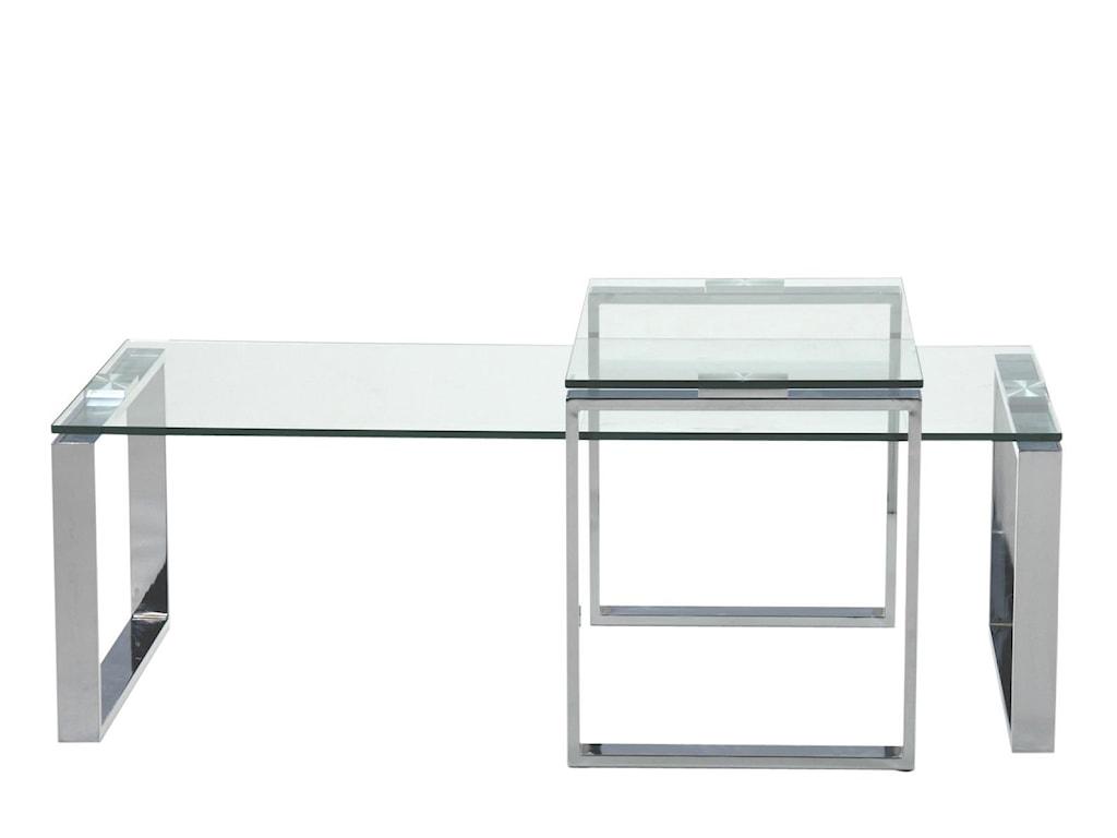 Actona Company KatrineCoffee Table