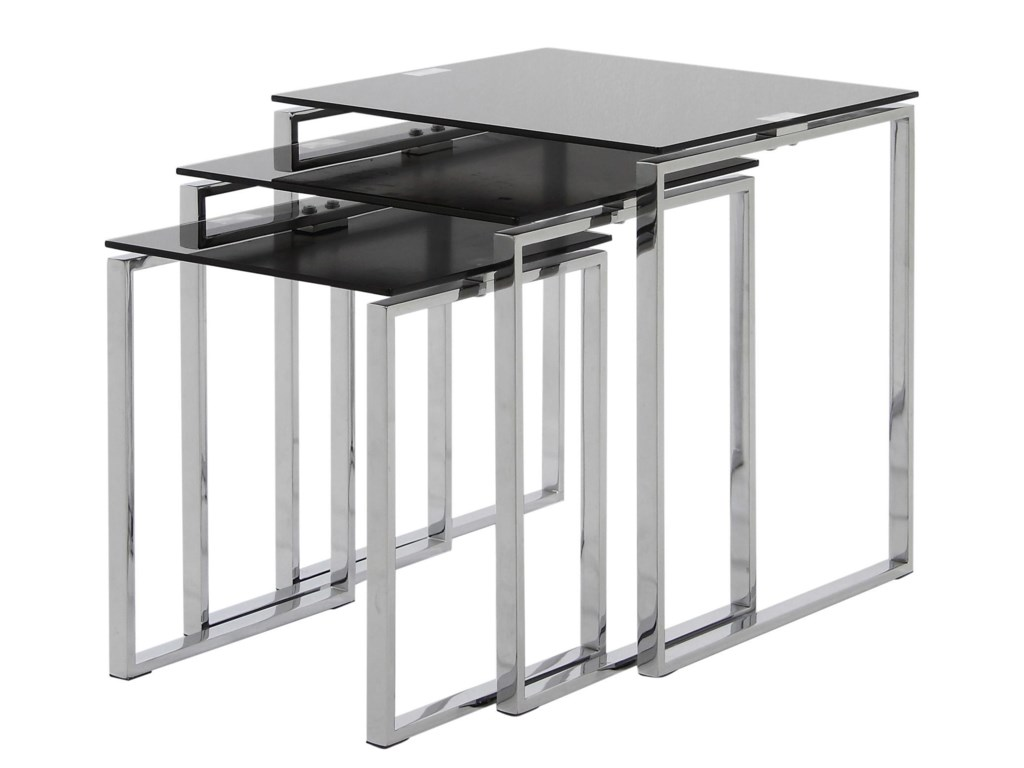 Actona Company KatrineNesting Tables