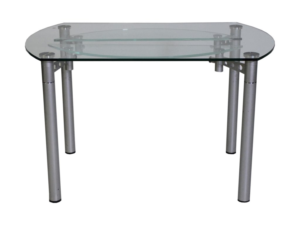 Actona Company PalermoDining Table
