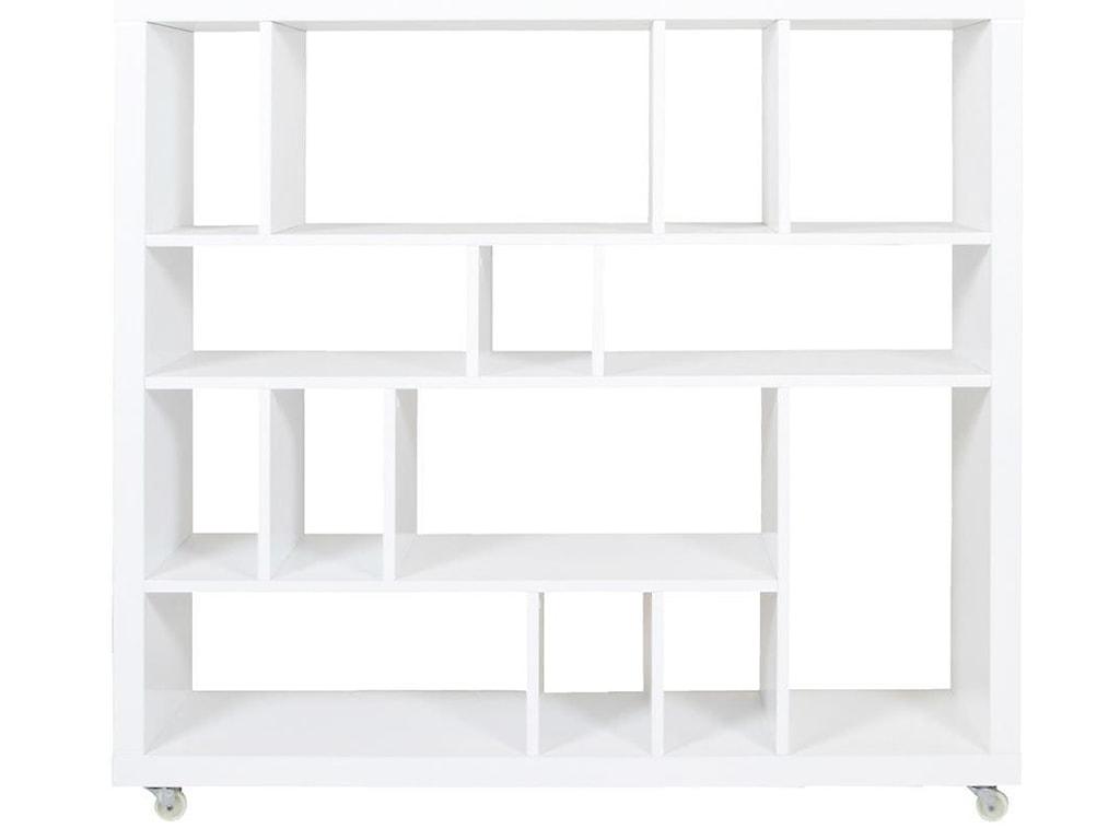 Actona Company StanBookcase