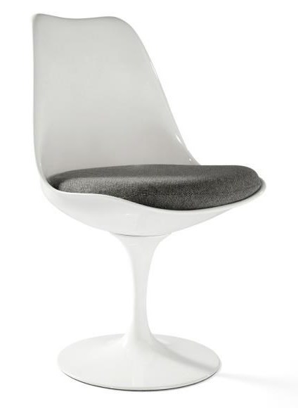 C.S. Wo & Sons Modern ClassicsInga Dining Side Chair