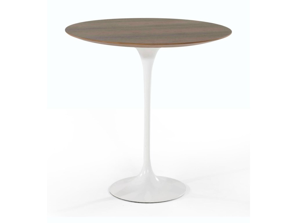 C.S. Wo & Sons Modern ClassicsCatalina End Table