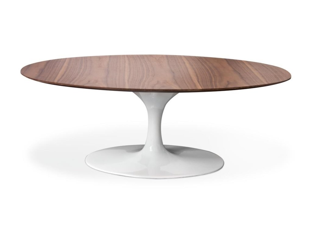 C.S. Wo & Sons Modern ClassicsCatalan Cocktail Table