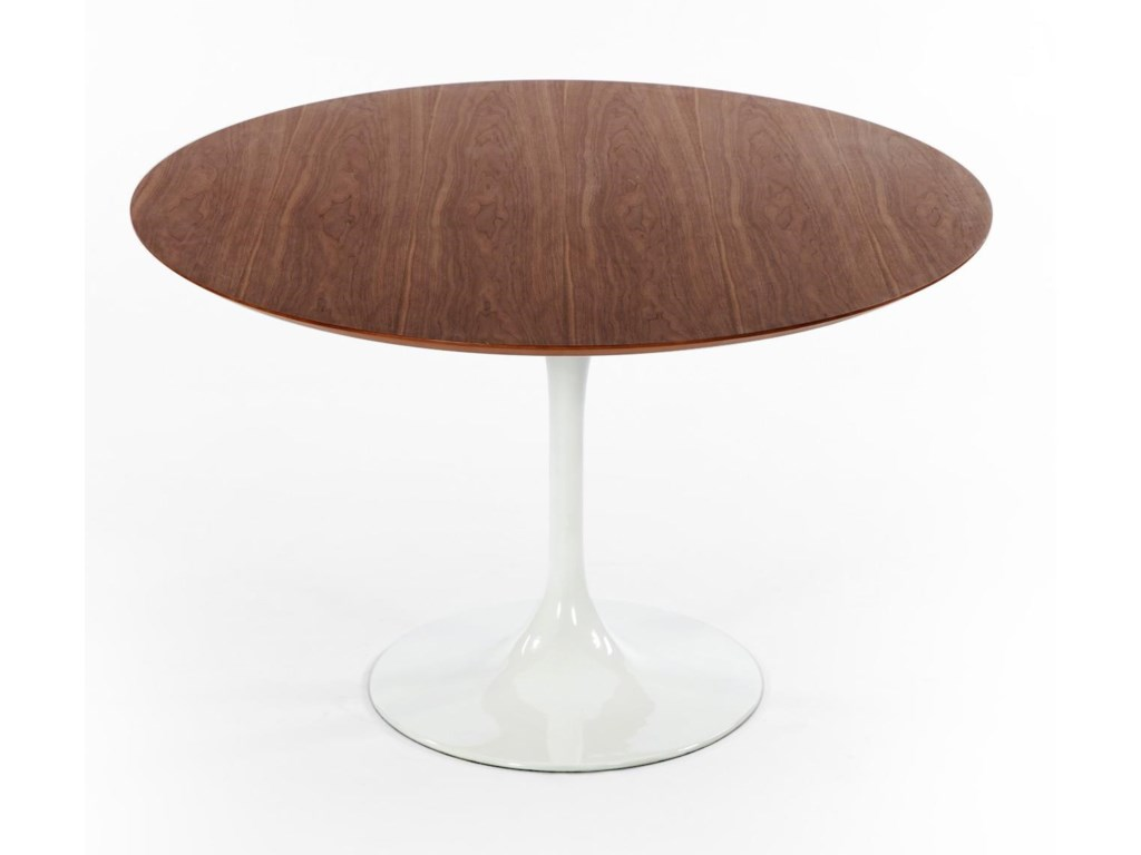 C.S. Wo & Sons Modern ClassicsCatalan Dining Table