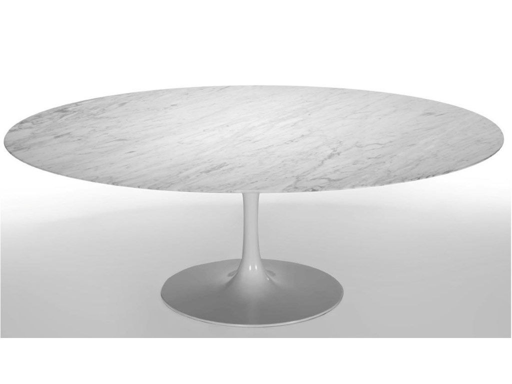 C.S. Wo & Sons Modern ClassicsCatalanita Dining Table